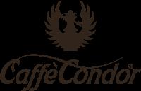 logo Caffè Condor